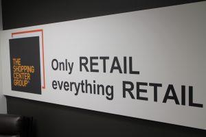 shoppingcentergroup-sign1
