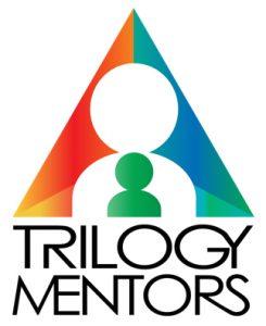 trilogymentors-logo