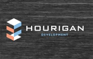 hourigandevelopment-logo