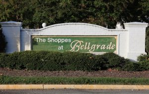 shoppesbellgrade-sign
