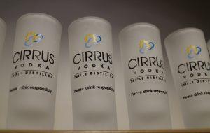 cirrus-3