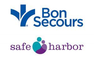 bonsecours-safeharbor