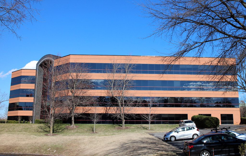 IQBG is renting a suite in Highwood Properties' North Park building. (Mike Platania)