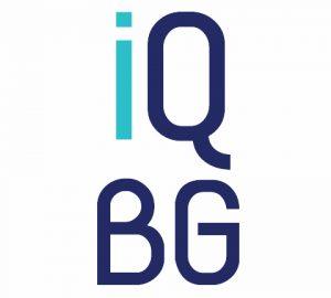 iqbg-logo