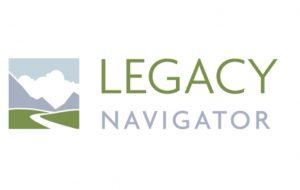 legacynavigator-logo