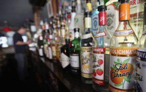 liquor-nf