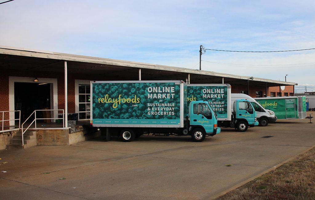 relayfoods-trucks