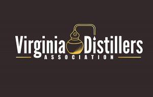 virginiadistillers-logo
