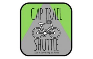 captrailbikeshuttle-logo