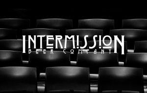 intermissionbeerco-logo