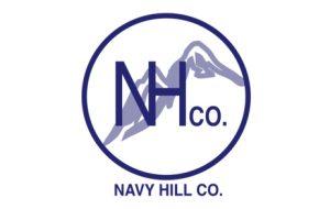 navyhill-logo