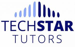 techstar-tutors-logo