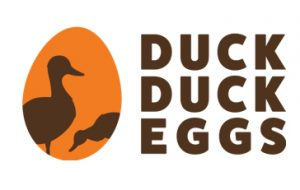 The company has sold about 50,000 eggs since launching last year.