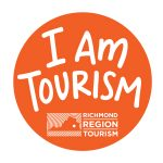 iamtourism