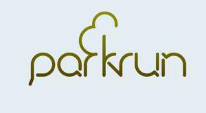 parkrun-logo