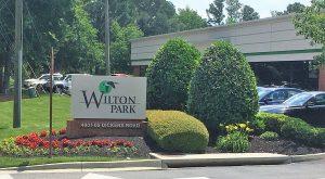 wilton park