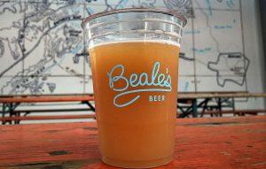 beales beer
