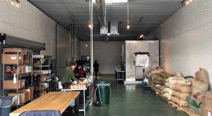 lamplighter-warehouse