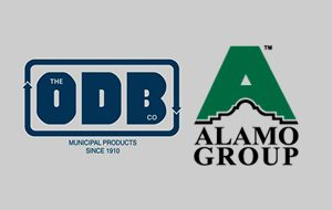 ODB was sold to Texas-based Alamo Group for $20 million.
