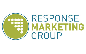 responsemarketing-logo