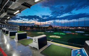 topgolf colorado