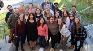 brandcenter students