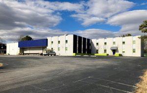 southside warehouse
