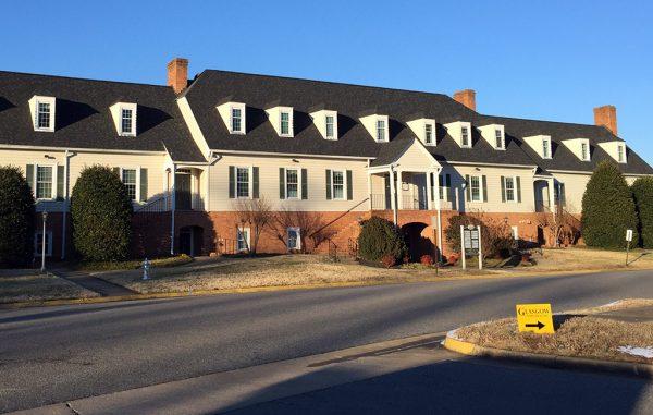 Chesterfield Family Medicine & Residency