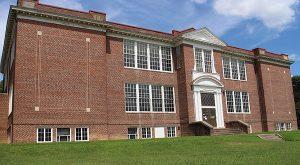 westhampton school