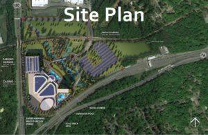 Bally Site Plan.JPG