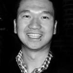 Chris Tsui