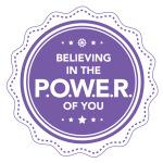 EVB POWER Logo