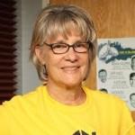 Mary Kay Huss