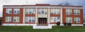 UMFS Charterhouse School building