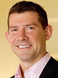 Shawn Boyer