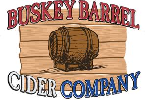 buskey logo
