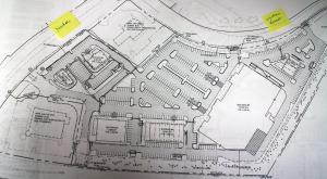 nuckols place plans ftd