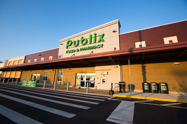 Mechanicsville finds spot on grocer's store list ...